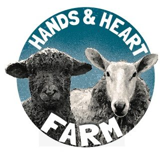 Hands and Heart Farm